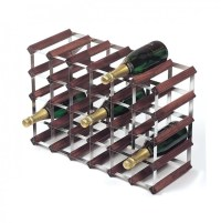 Cheap Wine Cabinets - [peenmedia.com]