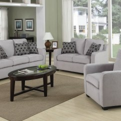 Living Room Couch And Loveseat Layout Leather Swivel Chairs For Sofa Www Elderbranch Com Arrangement Home Design Ideas Livingroom