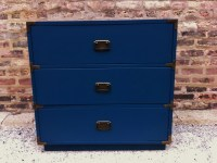 Navy Blue Dresser Bedroom Furniture | Home Design Ideas
