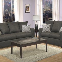 Sectional Sofas Under 1000 00 Wayfair Sofa Sleeper Sets 500 Furniture 300