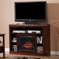 Duraflame Electric Fireplace Heater | Home Design Ideas