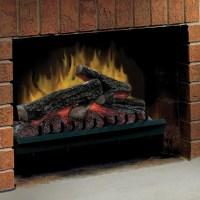 Dimplex Electric Fireplaces Parts | Home Design Ideas