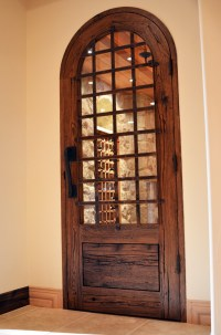 Wine Cellar Door Images | Home Design Ideas