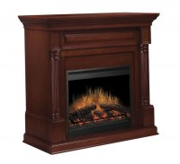Bobs Discount Electric Fireplaces | Home Design Ideas