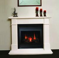 Majestic Gas Fireplace Manual | Home Design Ideas