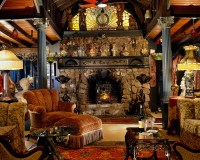 The Fireplace Place Nj | Home Design Ideas