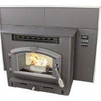 Lennox Gas Fireplace Parts | Home Design Ideas
