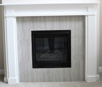 Building A Fireplace Mantel | Home Design Ideas