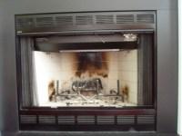 Fireplace Blower For Lennox | Home Design Ideas