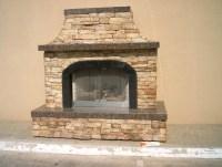 The Fireplace Shoppe Terre Haute | Home Design Ideas