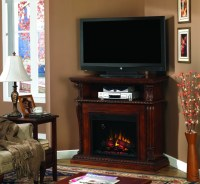 Twin Star Fireplace Costco. Electric Fireplace Costco ...