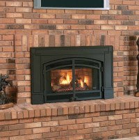 Screen Porch Fireplace Ideas - Decorating Interior Of Your ...