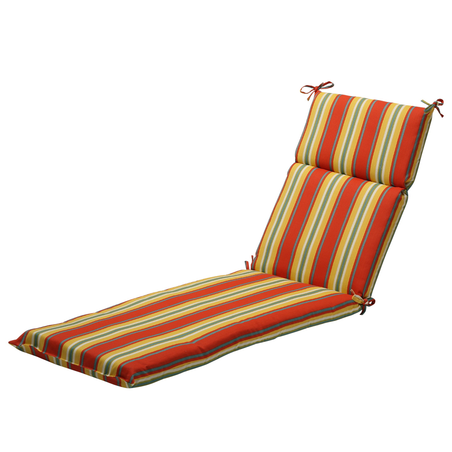 lounge chair cushions cheap leg covers home depot outdoor chaise design ideas