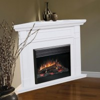 Electric Fireplace Heater Corner Units | Home Design Ideas