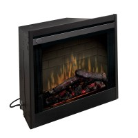 Dimplex Optimyst Electric Fireplace Insert | Home Design Ideas