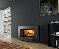 Fireplace Without Chimney South Africa | Home Design Ideas