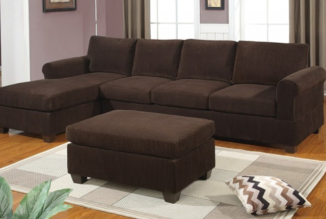 simmons reversible chaise sofa 4 less concord with home design ideas