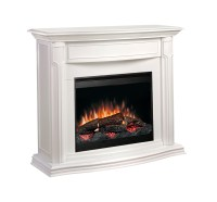 Chimney Free Electric Fireplace Walmart | Home Design Ideas