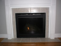 Magnetic Fireplace Vent Covers | Home Design Ideas