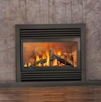 Napoleon Gas Fireplaces For Sale | Home Design Ideas