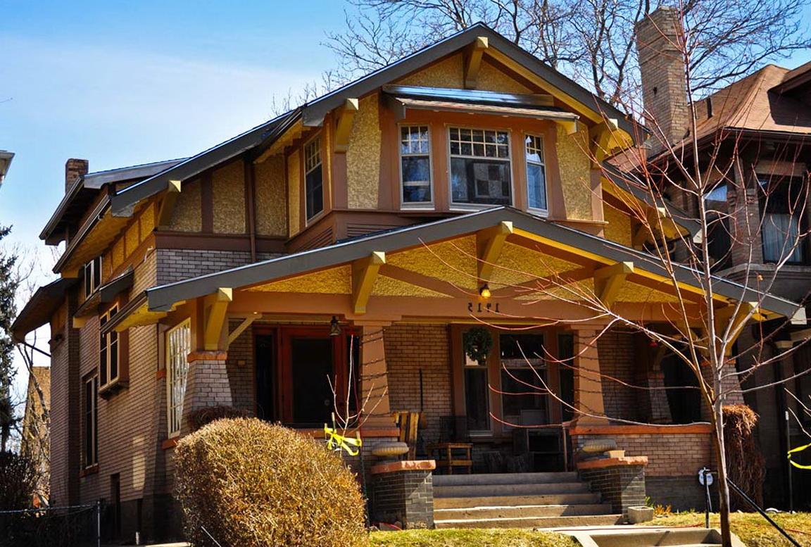 The Front Porch Denver Calendar  Home Design Ideas