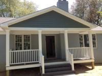Front Porch Photography Hondo Tx | Home Design Ideas