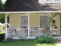 Front Porch Photography Belle Plaine