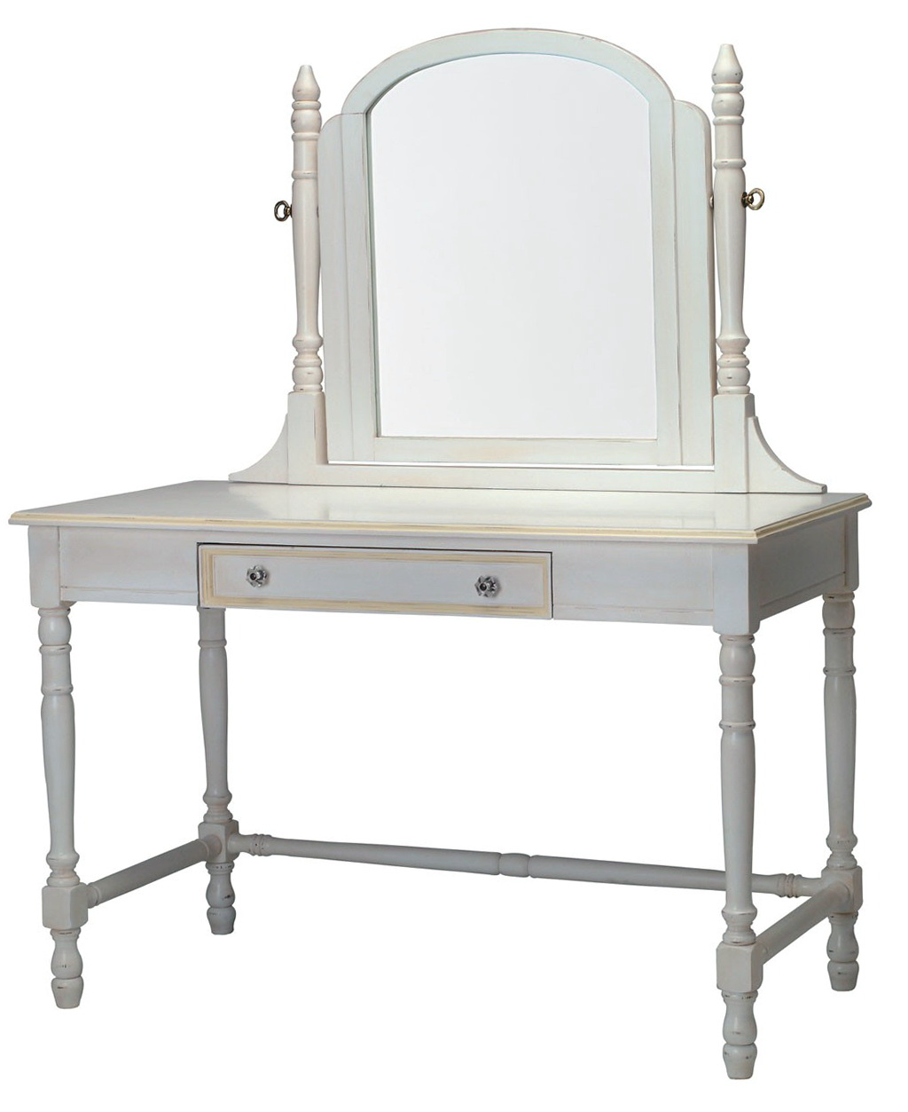 vanity chair pottery barn portable walking singapore table home design ideas