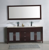 Cheap Bathroom Vanity Cabinets | Home Design Ideas