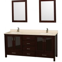 48 Inch Dual Sink Vanity | Home Design Ideas