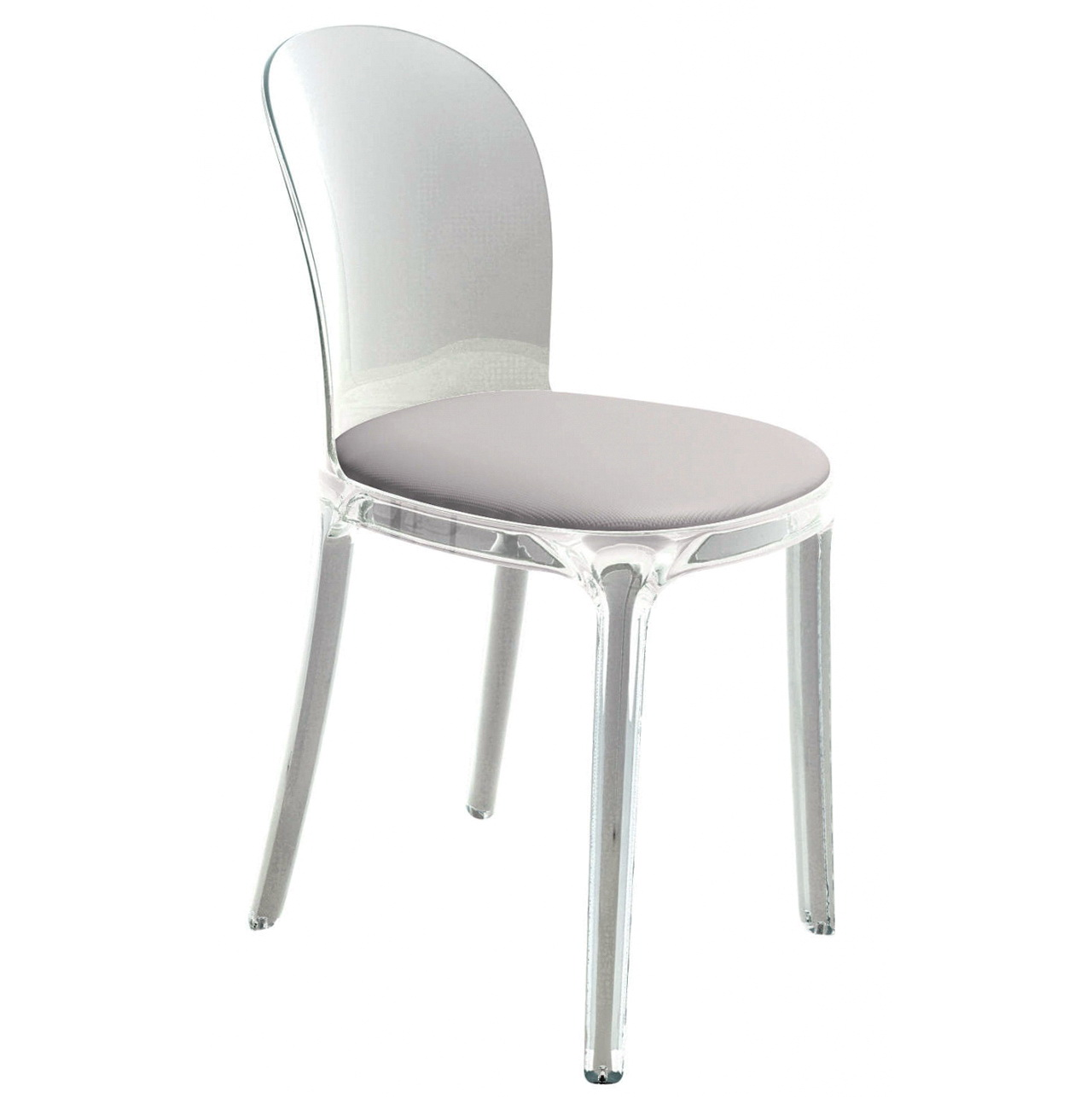 vanity chair with back quality office chairs white home design ideas