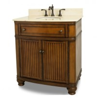 18 Inch Bathroom Vanity Cabinet | Home Design Ideas