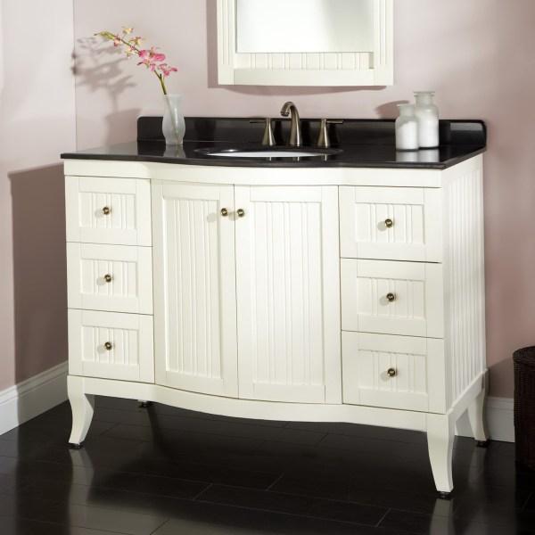 Bathroom Vanities Atlanta Stores | Home Design Ideas