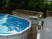 Pool Porches And Patios | Home Design Ideas