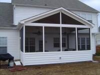 Screened Porch Door Hardware | Home Design Ideas