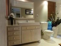 Traditional Bathroom Vanities Australia | Home Design Ideas