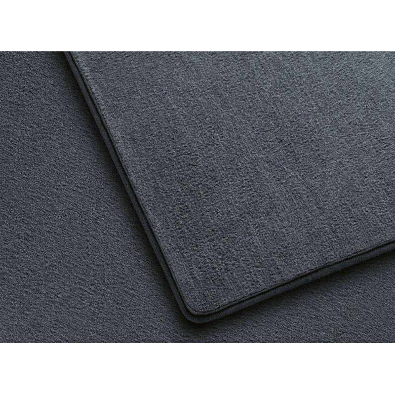 tapis de sol velours couleur au choix pour bmw serie 3 e46