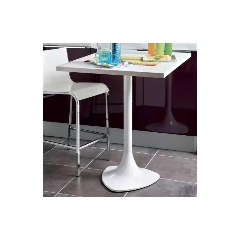 https www accessoires cuisines com pieds de table snack 1571 pied central socle champignon acier sad75ch html