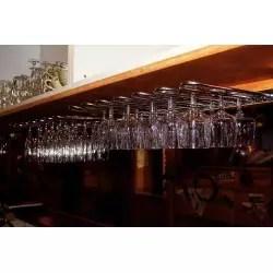 ratelier a verres sur meplat lmrat1501