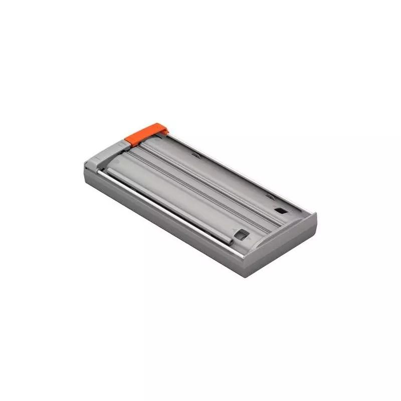 derouleur papier aluminium film alimentaire accessoires de cuisines