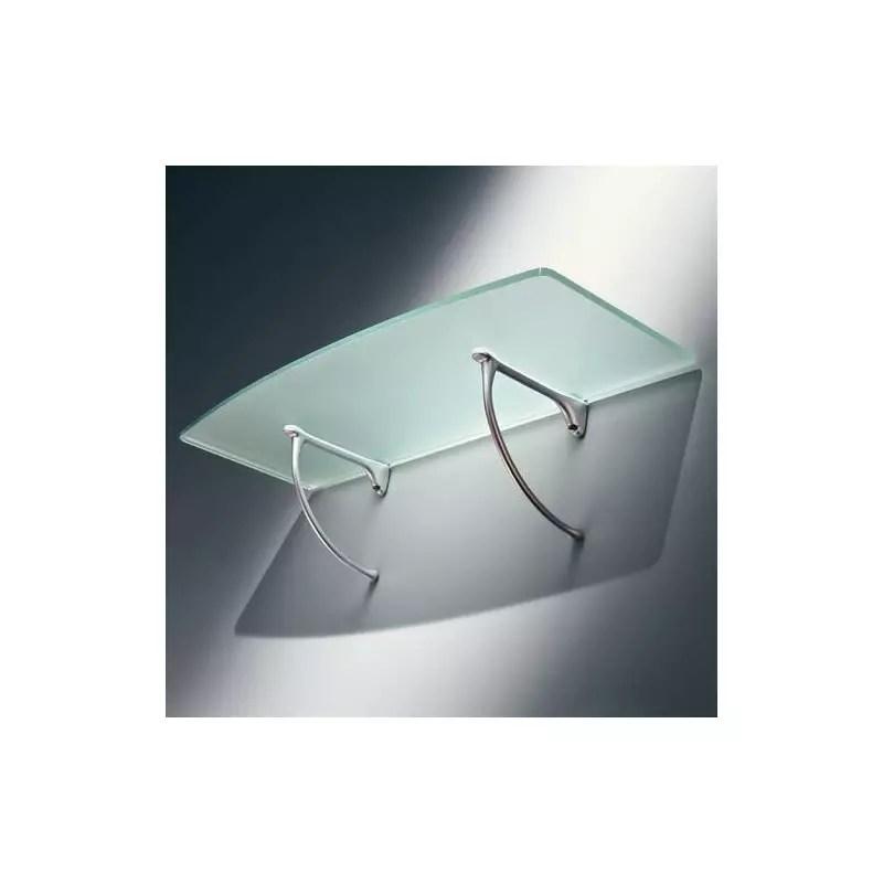 console support etagere murale verre ou bois accessoires de cuisines