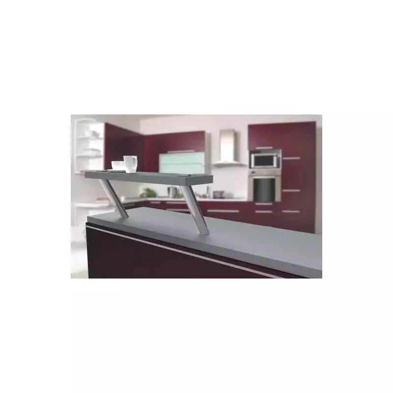 accessoire meuble de cuisine