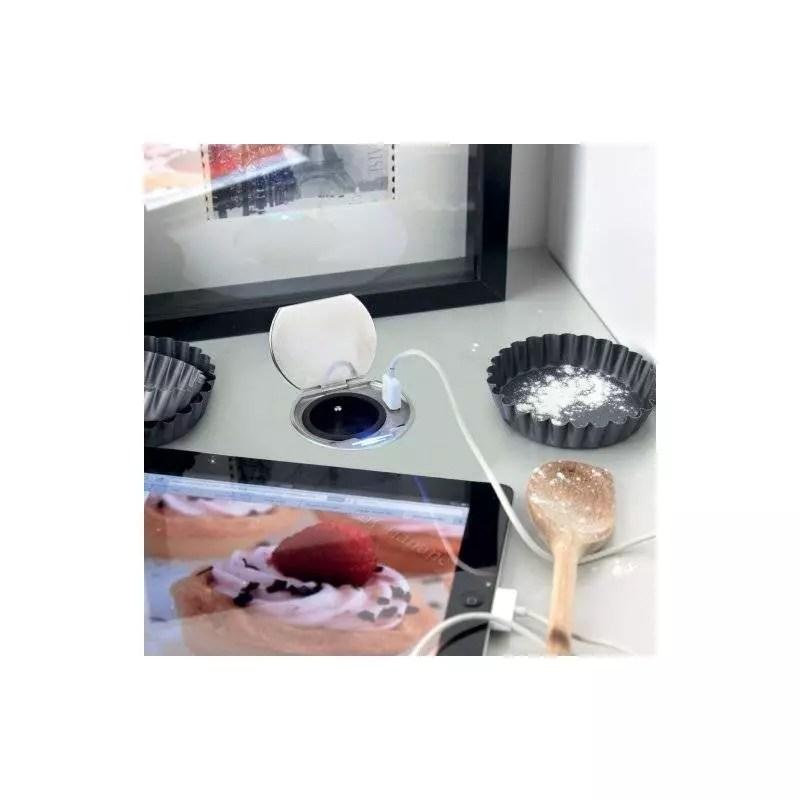 bouton meuble cuisine