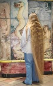 conseils coiffures de dame nathalie