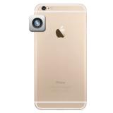 iphone-5C back-camera-repair