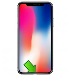 iphone-x-lightning-dock-repair