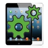 ipad-5-diagnostic-service