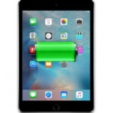 ipad-mini-5-battery-replacement
