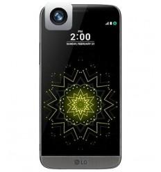 LG G5 FRONT CAMERA REPAIR
