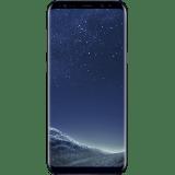 Galaxy S8 Plus Repair